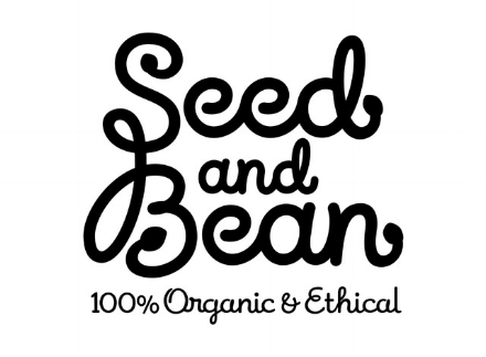 Copy of Seed and Bean
