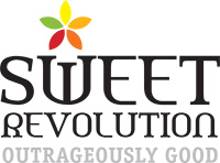 Sweet Revolution