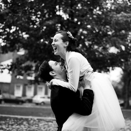 Weddings - For couples who value beautiful, emotive imagery and a documentary style of photography for capturing your wedding day in an honest and artistic way.To get an idea of my style please take a look at my Featured Stories page.The wedding photography package is priced at £1250. It includes a 2 hour couples session at a location of your choice prior to your wedding and up to 8 hours of photography on your wedding day. You will receive +250* fully edited high resolution digital imagines in a mixture of colour and B&W, presented on a lovely custom USB stick within 4 weeks.Get in touch to discuss your ideas and any questions you have!*The final number of edited images will depend on the actual hours of photography on the day