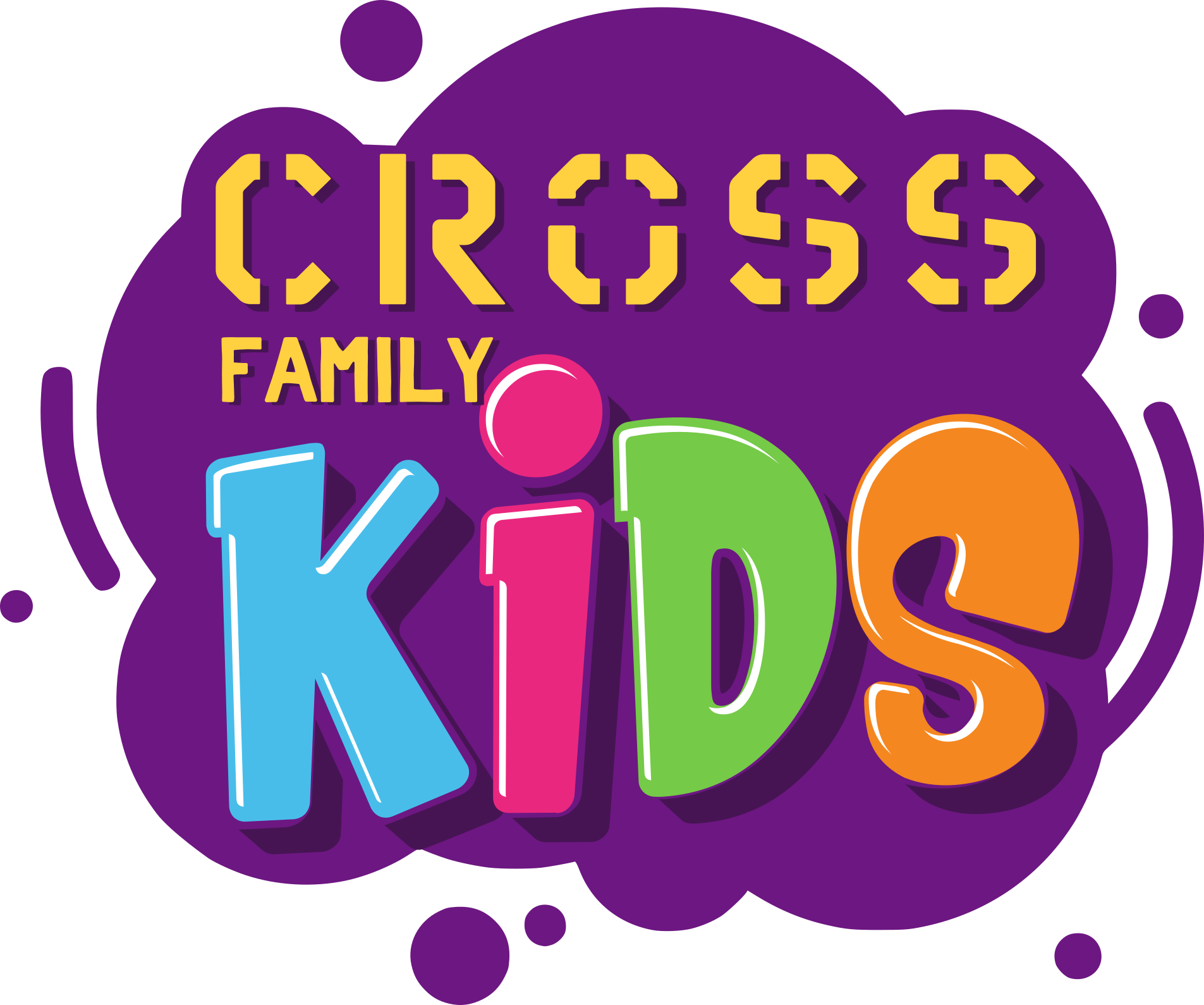 Cross Family Kids Logo Only.png