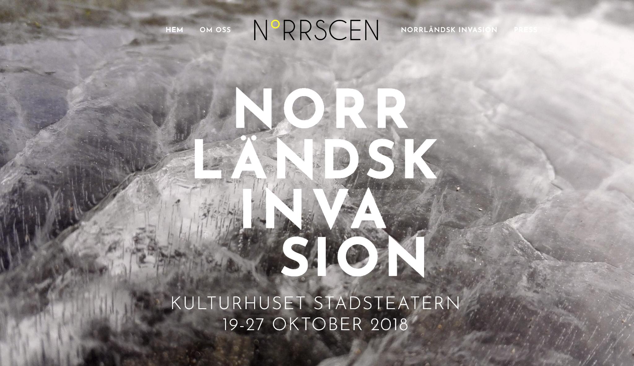 www.norrscen.com