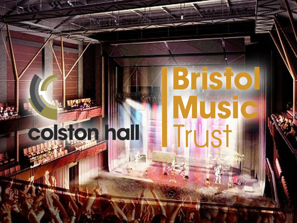 Colston Hall & Bristol Music Trust - Empica is a sponsor of the Colston Hall in Bristol and Bristol Music Trust. The Colston Hall is the home of music in the city and a venue for great events since 1867. Ambitious plans are now underway to transform the hall into a world class concert venue by 2020. The hall is run by registered charity, Bristol Music Trust, which promotes music and music making in Bristol.