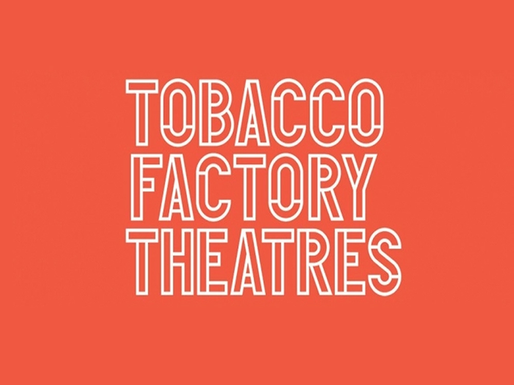 Tobacco Factory Theatres - Empica is a member of the Tobacco Factory Theatre Business Club, supporting this local theatre in Bedminster, Bristol, where Derren Brown gave his first ever performances. Along with our long-term clients, Bakers Dolphin our support has included sponsoring a seat in the new Spielman Theatre at the venue.