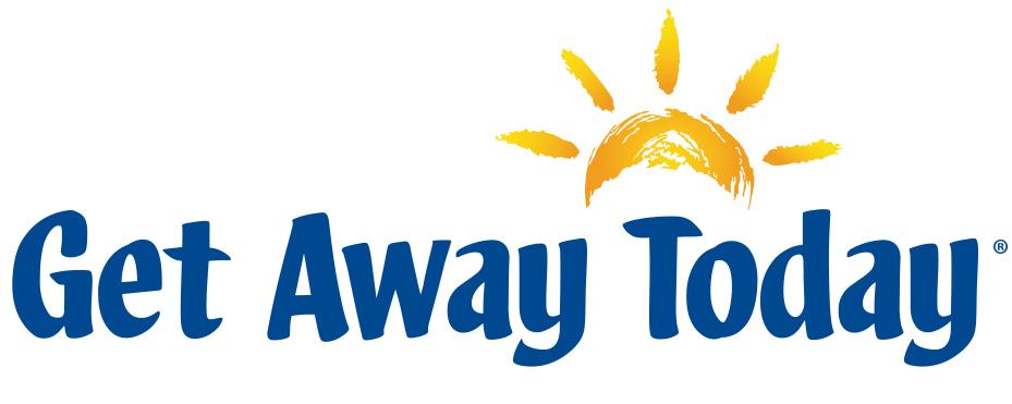 GAT Logo New.jpg