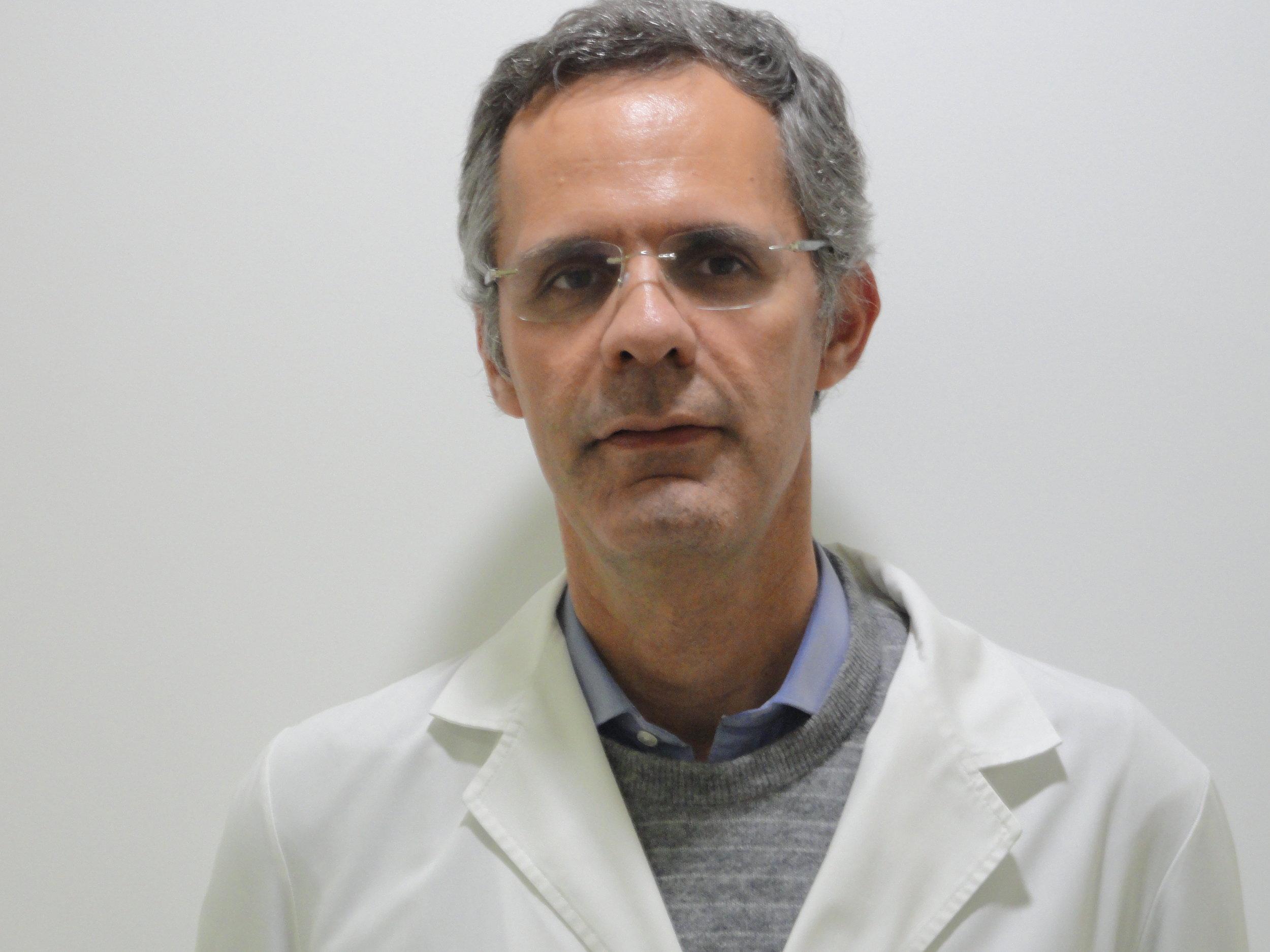 Dr. Francisco do Rosário - Endocrinologia (2).JPG