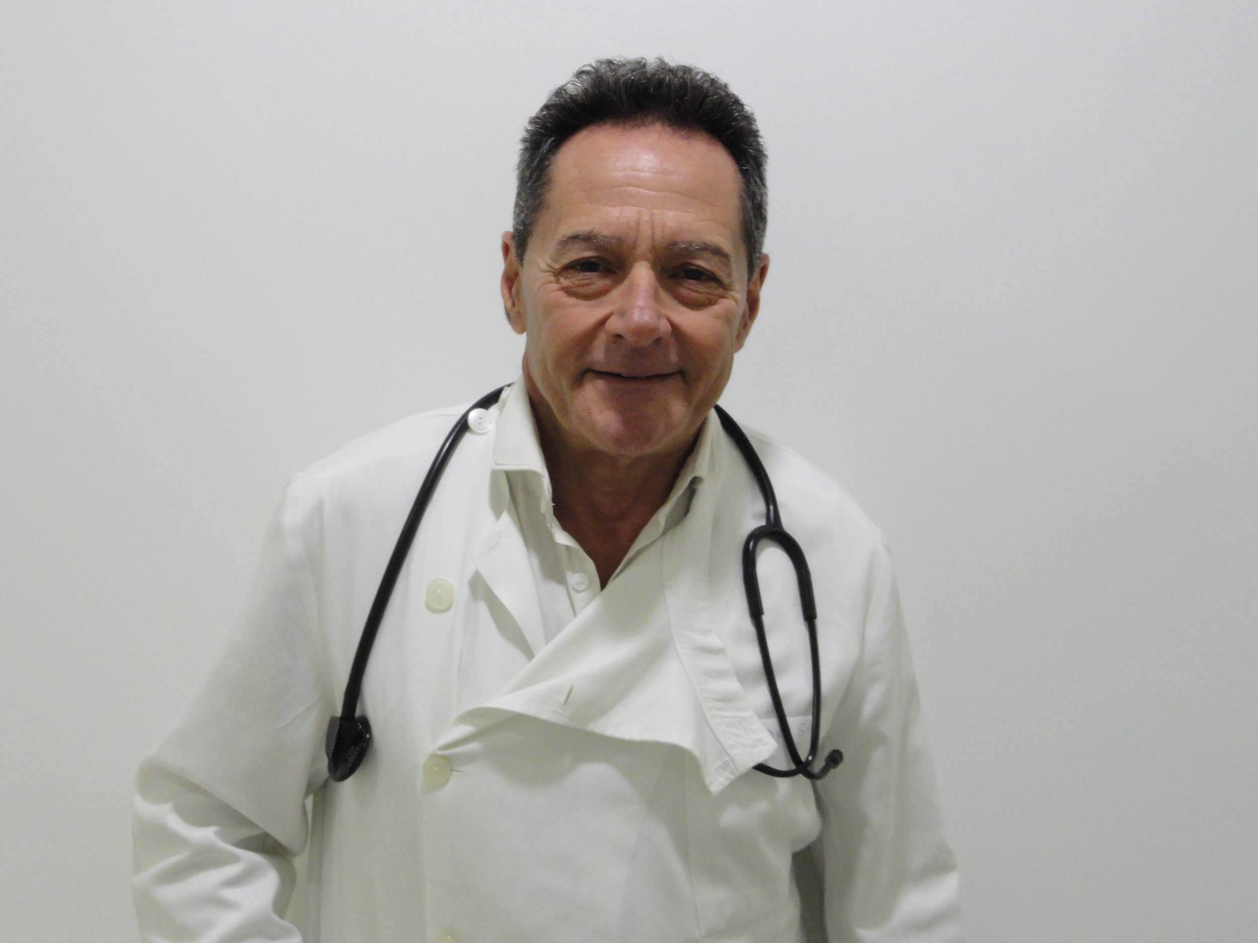 Dr. Ribeiro da Silva (2).JPG