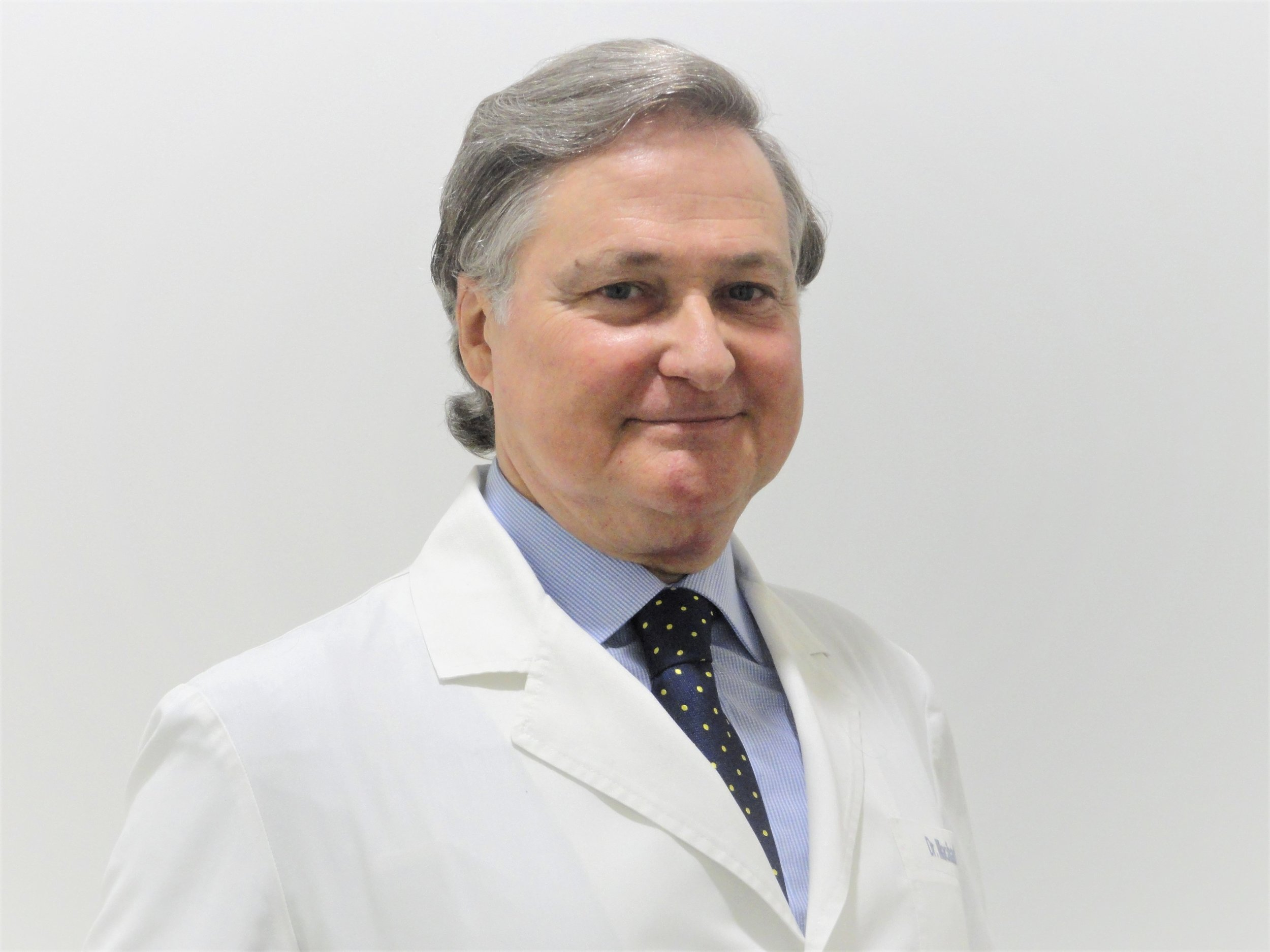 Dr. Vitor Machado Borges copia- Clínica Geral.jpg