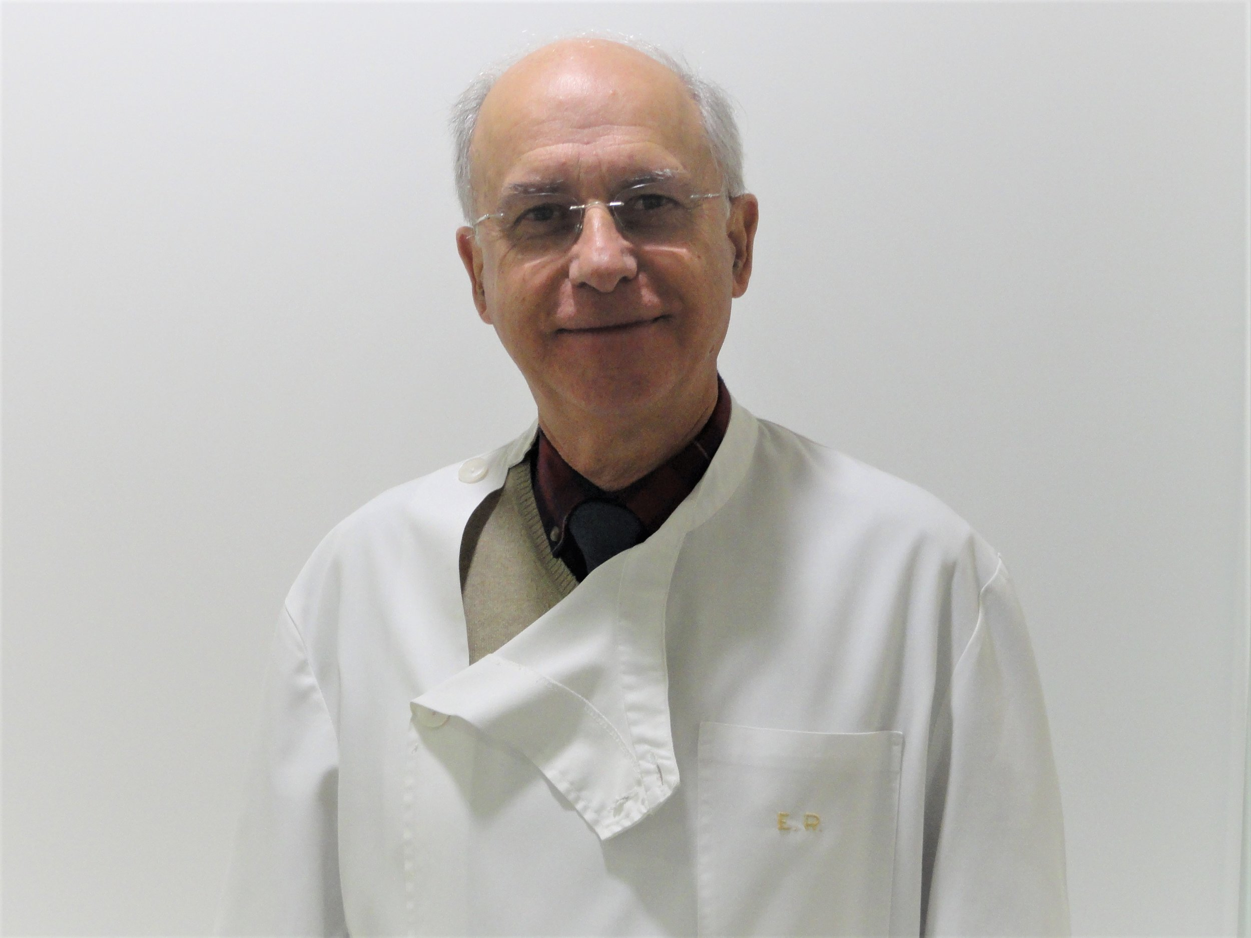 Prof. Dr. Evangelista Rocha copia- Cardiologia.jpg
