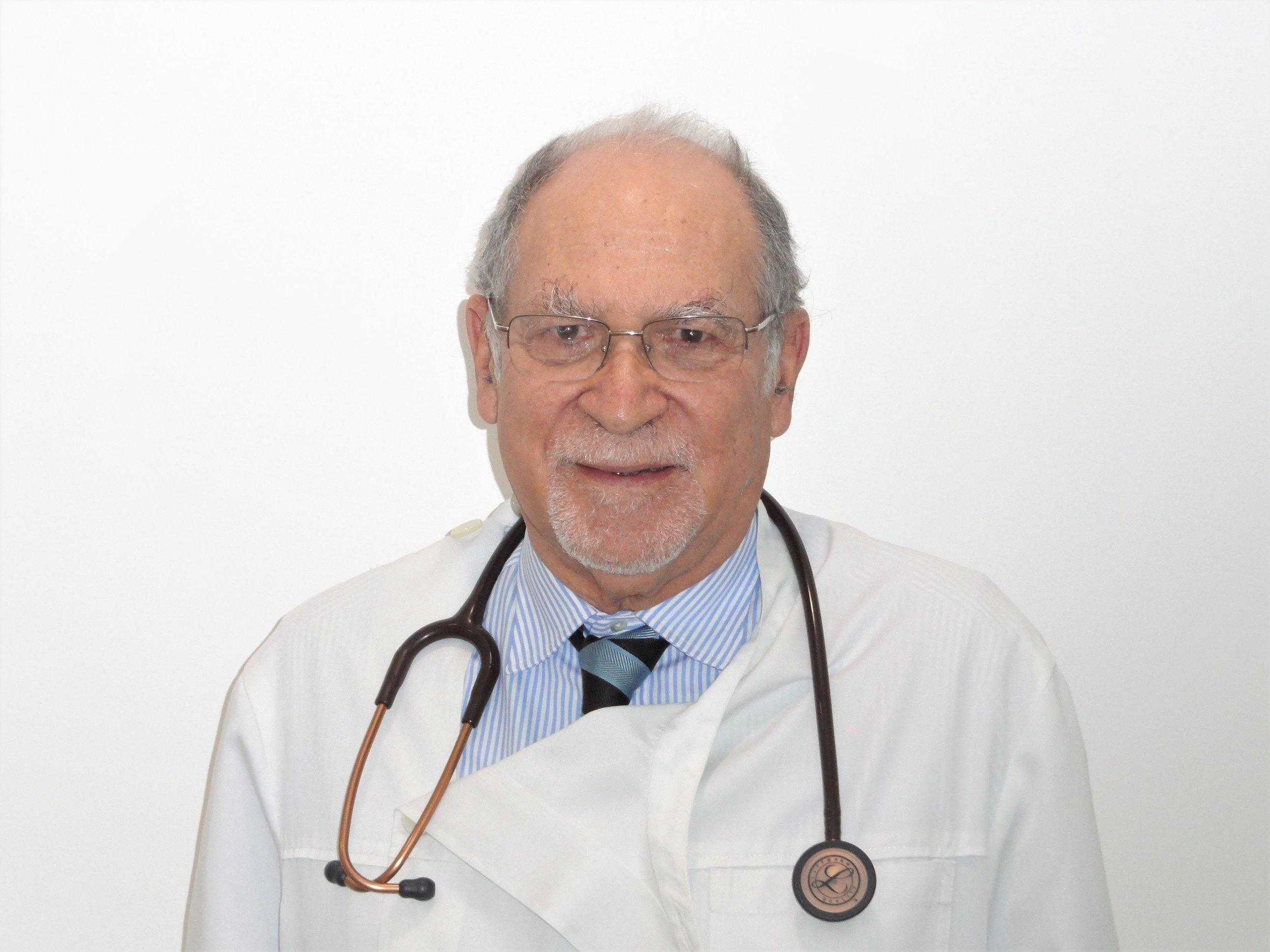 Prof. Dr. Laureano Santos copia- Cardiologia.jpg