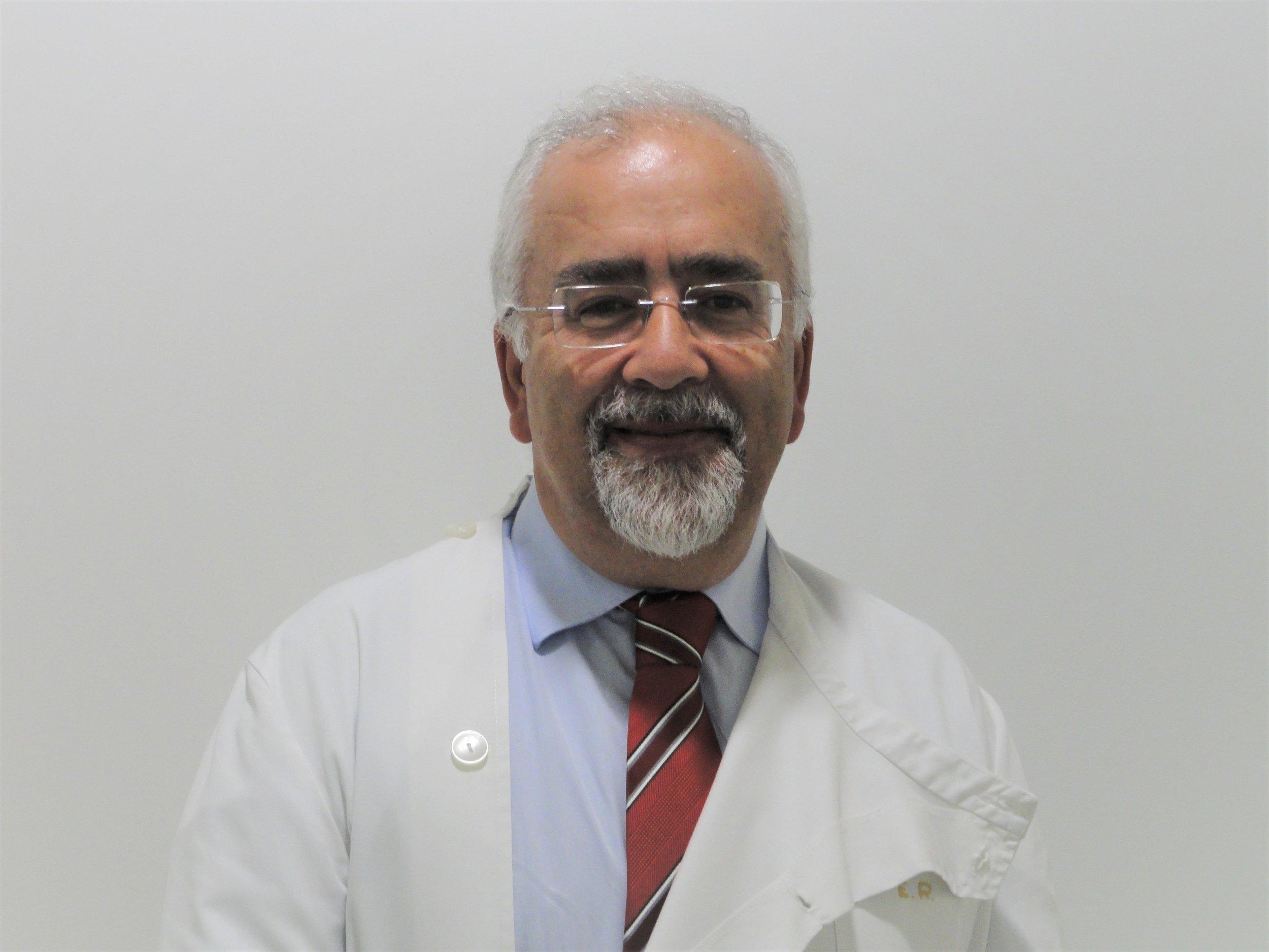 Dr. Parente Martins copia- Cardiologia (1).jpg