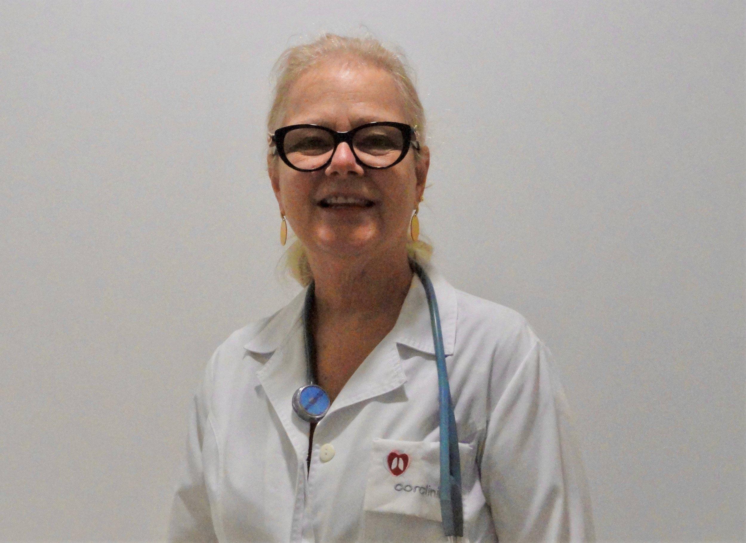 Dra. Maria Paula Nogueira - Medicina Geral e Familiar.jpg