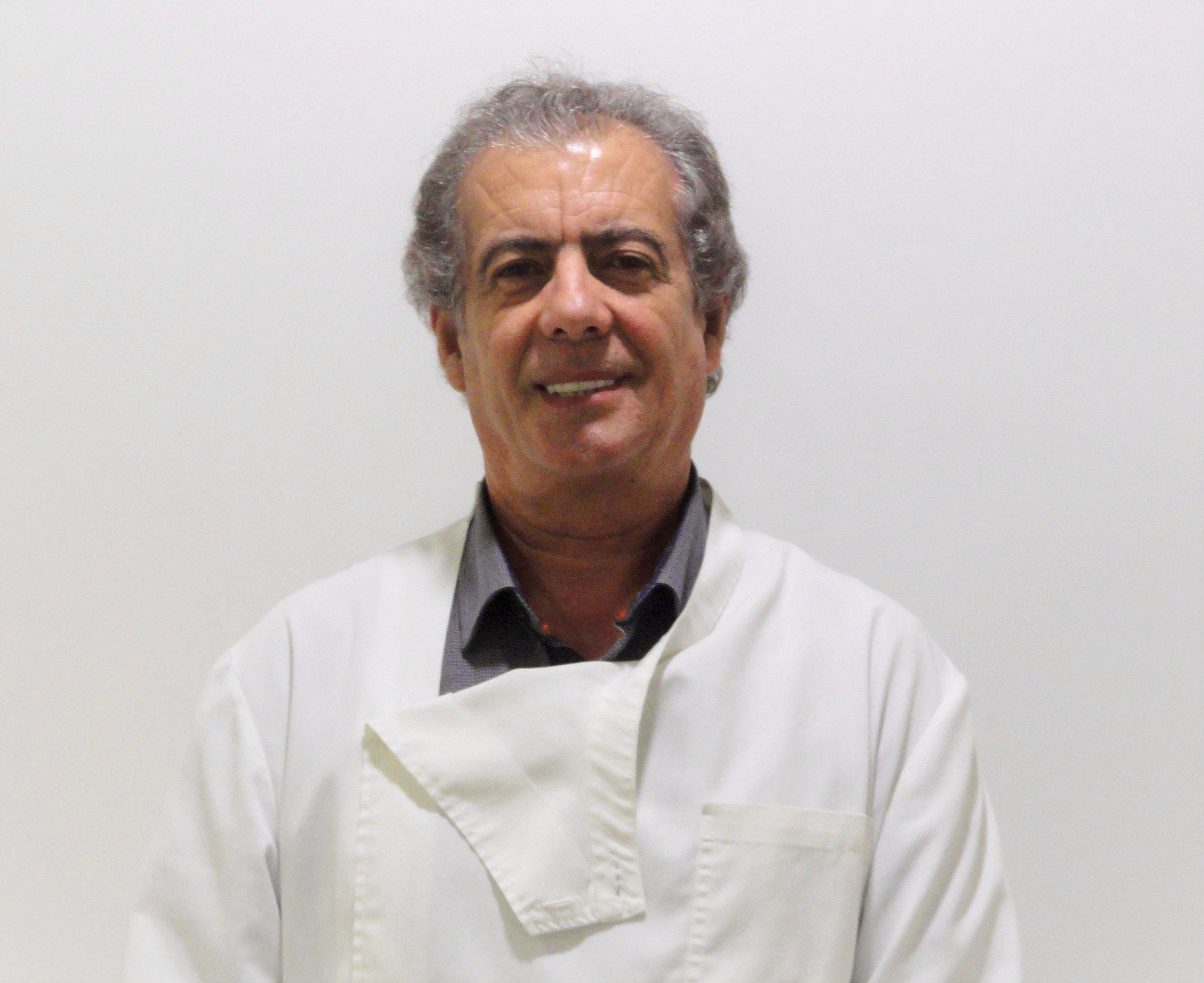Dr. Mário Veloso - Neurologia.jpg