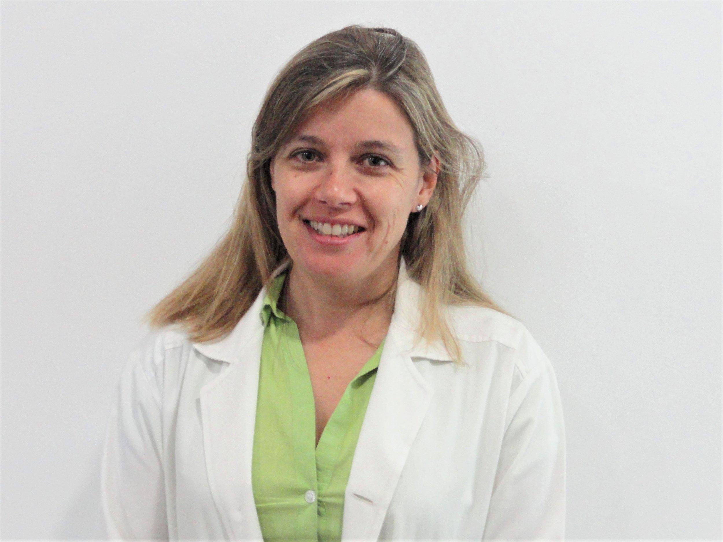 Profª Drª Raquel Gil Gouveia copia- Neurologia (1).jpg