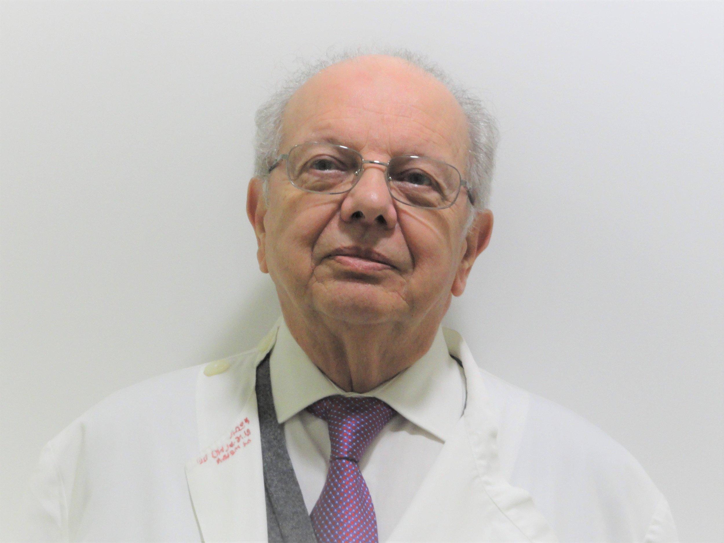Prof. Bugalho Almeida copia - Pneumologia.jpg