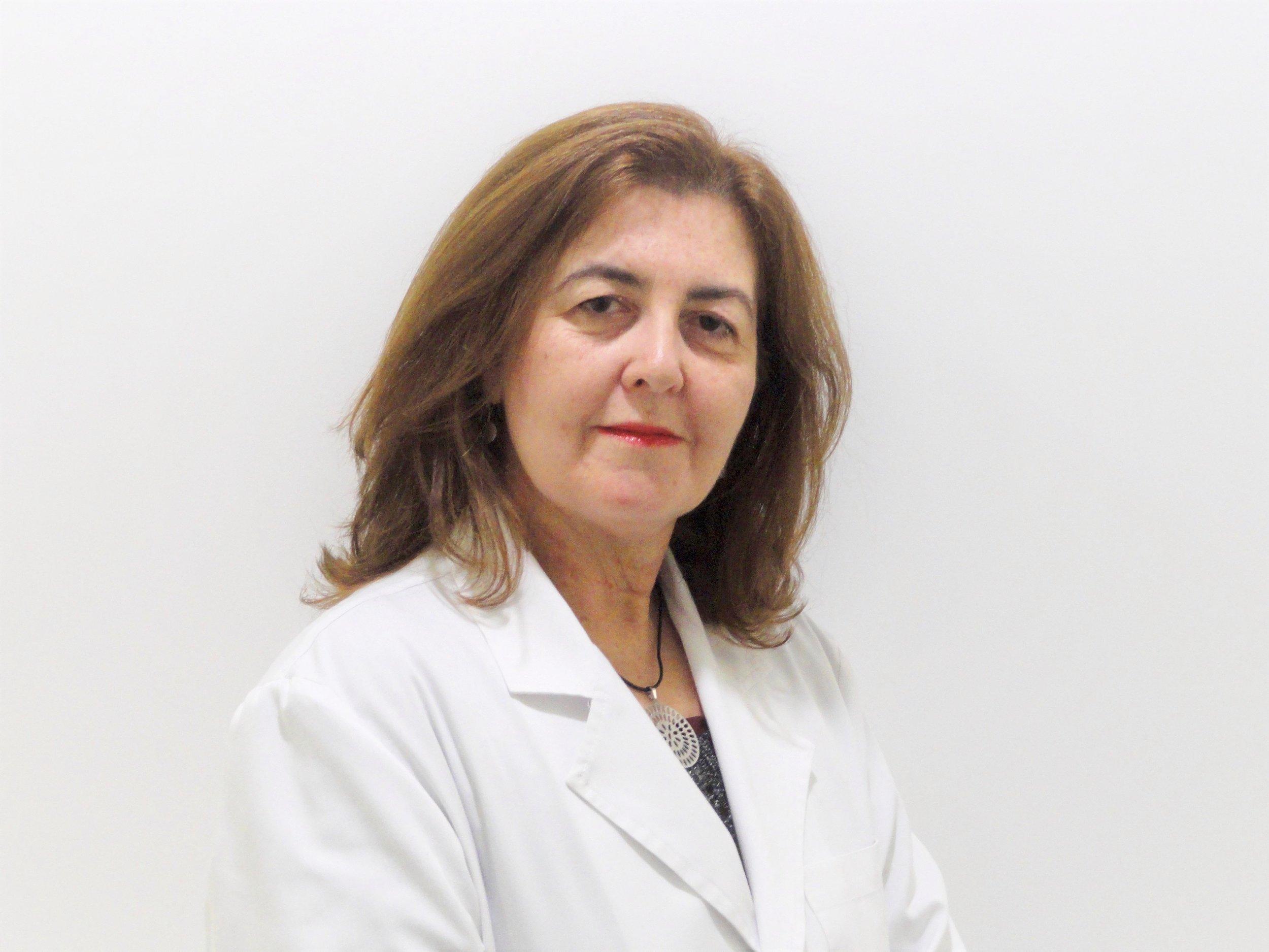 Dra. Ilda Costa - Neurologia.jpg