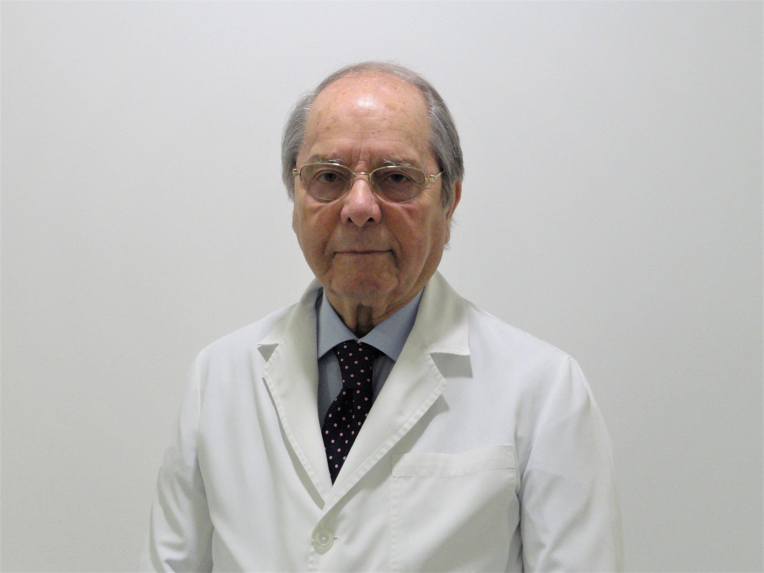 Dr. Fernando Gaião - Ortopedia.jpeg