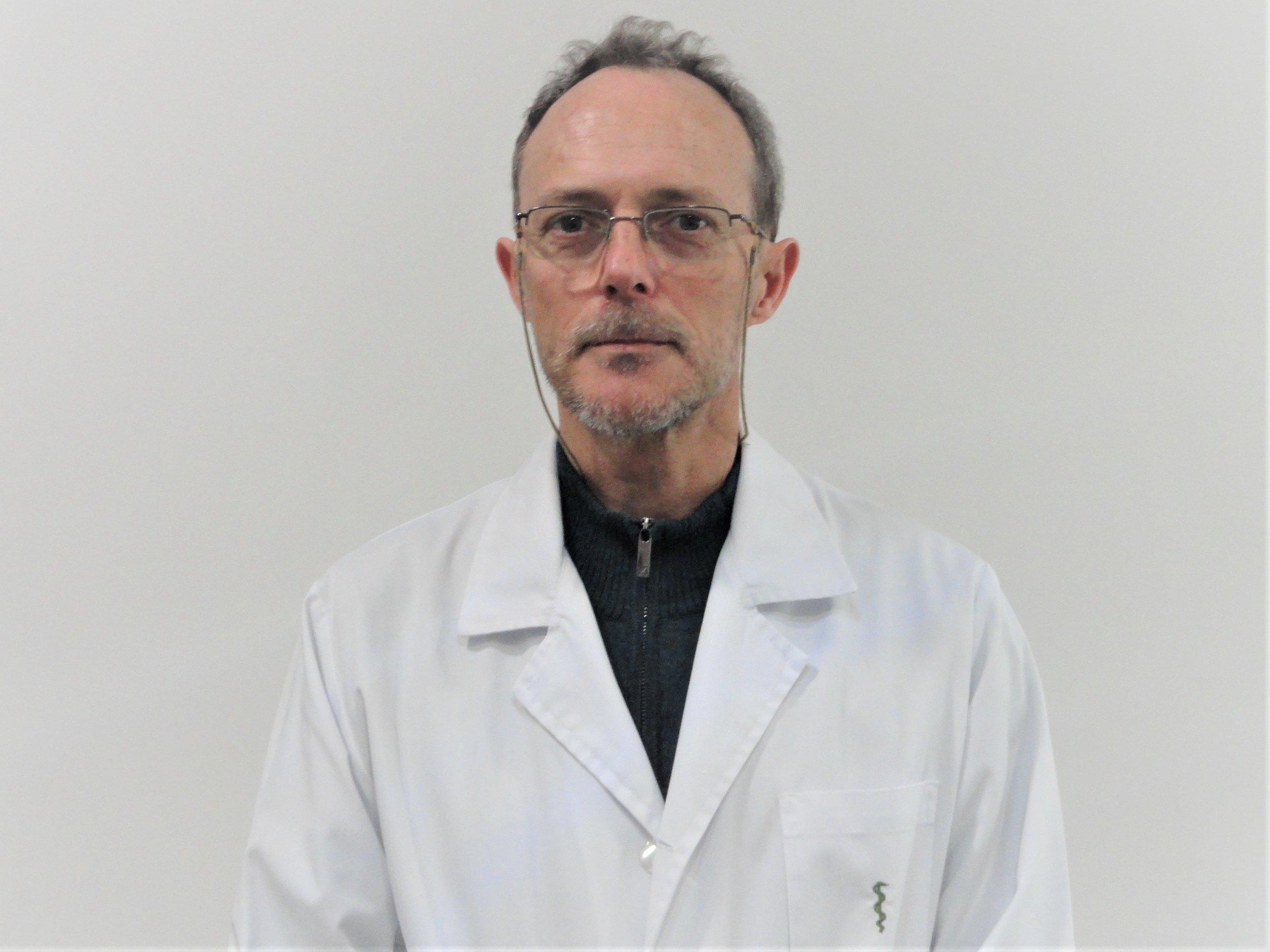 Dr. Luis Carpinteiro copia - Arritmologista.jpg