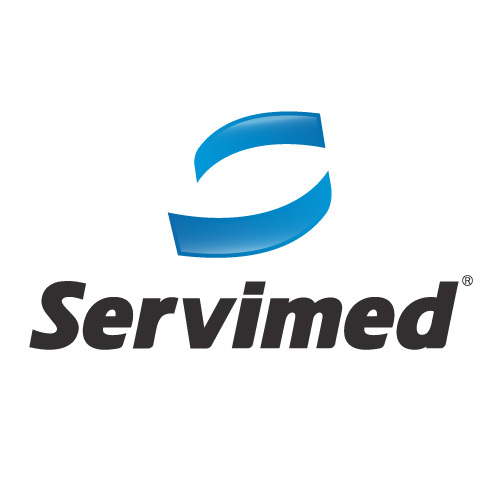 servimed-original.jpg