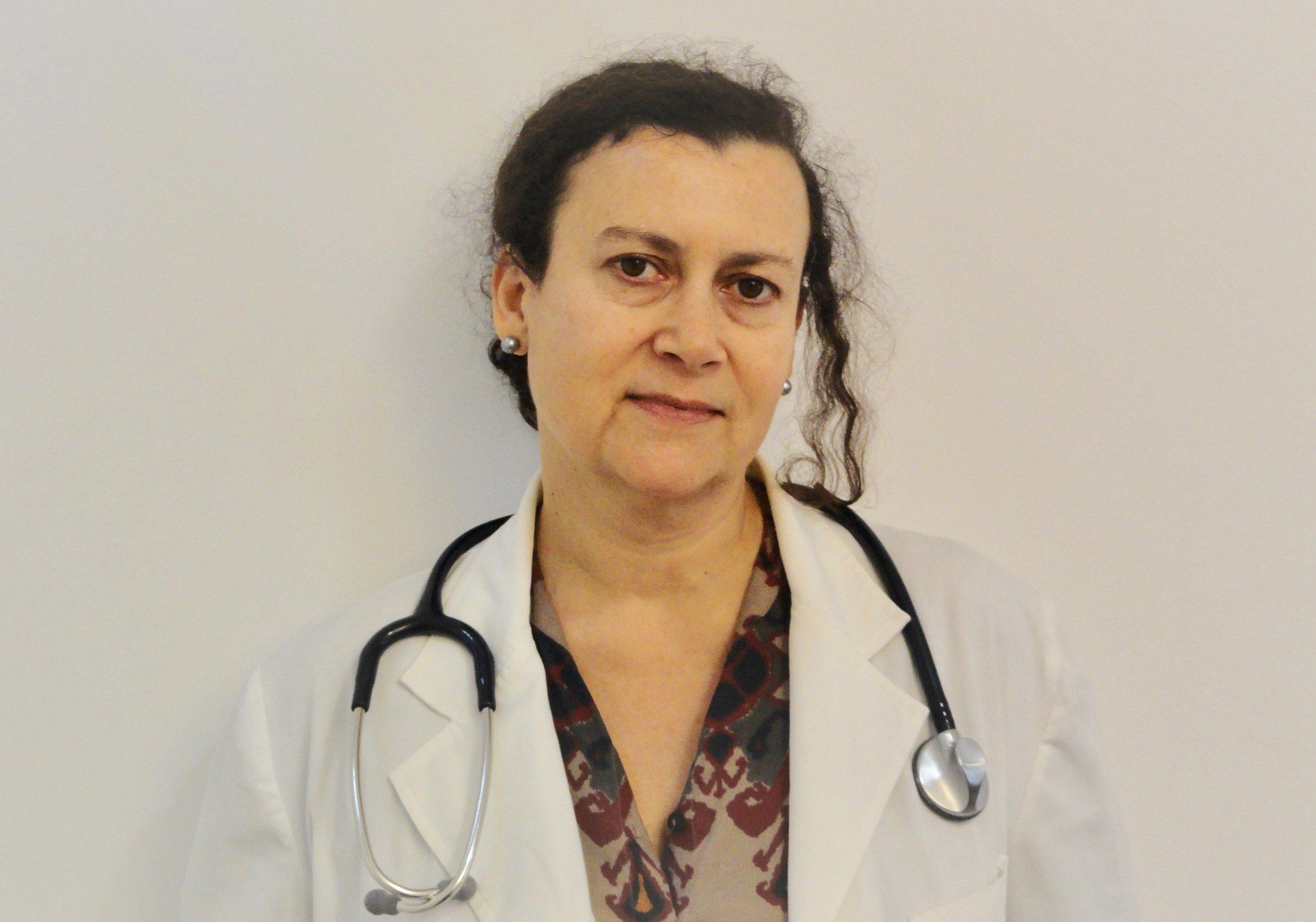Dra. Sofia Ravara - Pneumologia.jpeg
