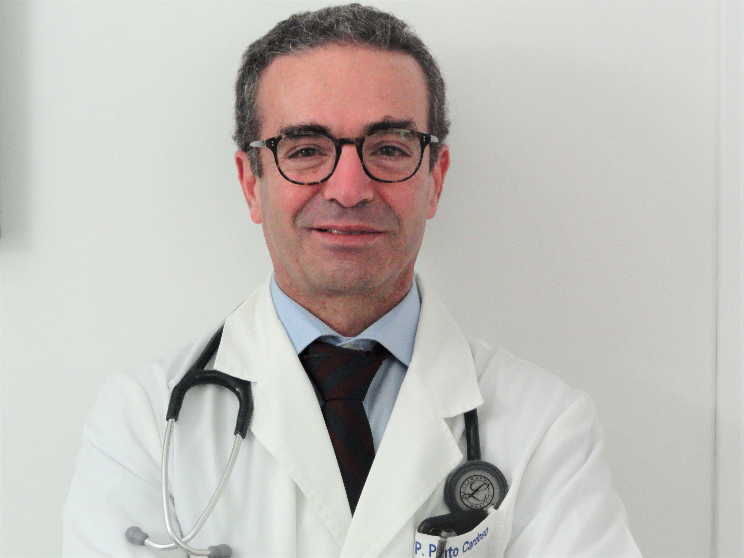 Dr. Pedro Pinto Cardoso copia - Cardiologia.jpg