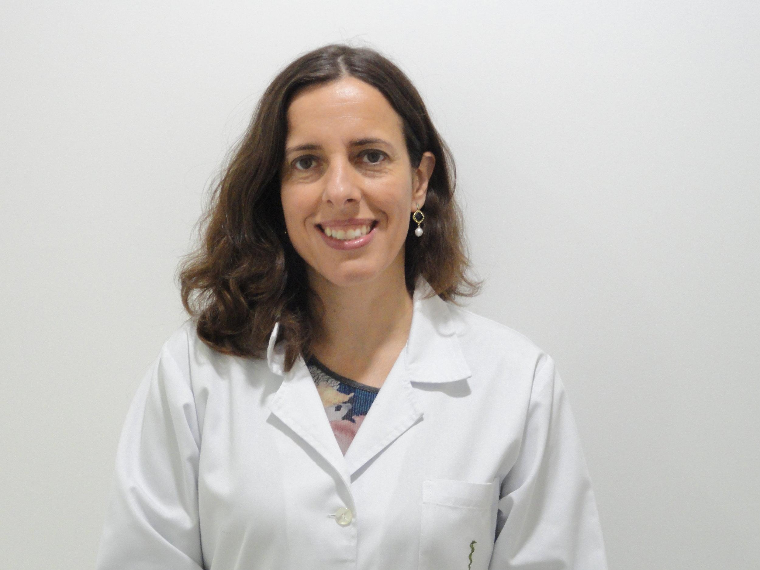 Dra. Rita Duarte - Cardiologia (1).JPG