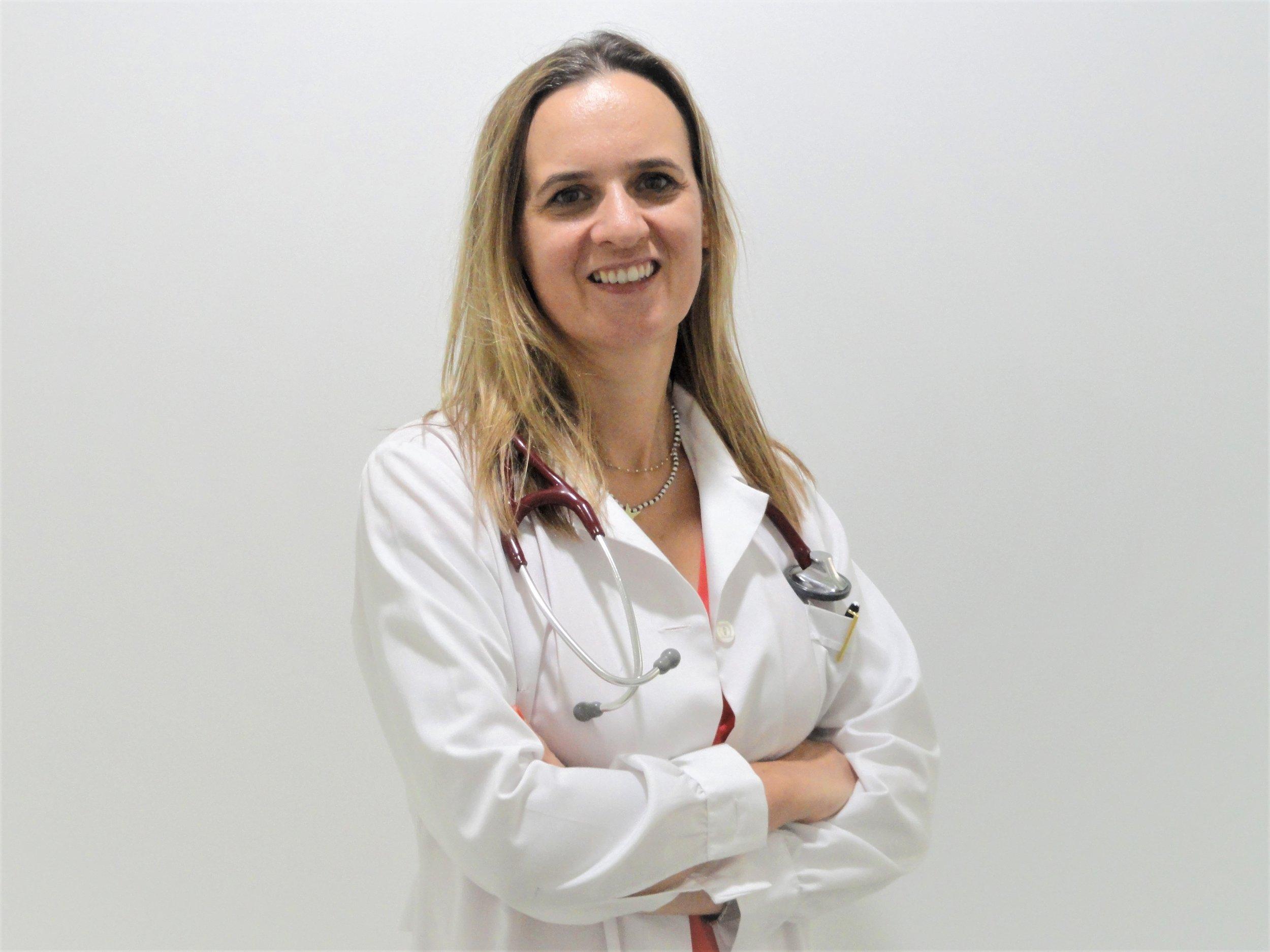 Dra. Susana Castela copia- Cardiologia (3).jpg