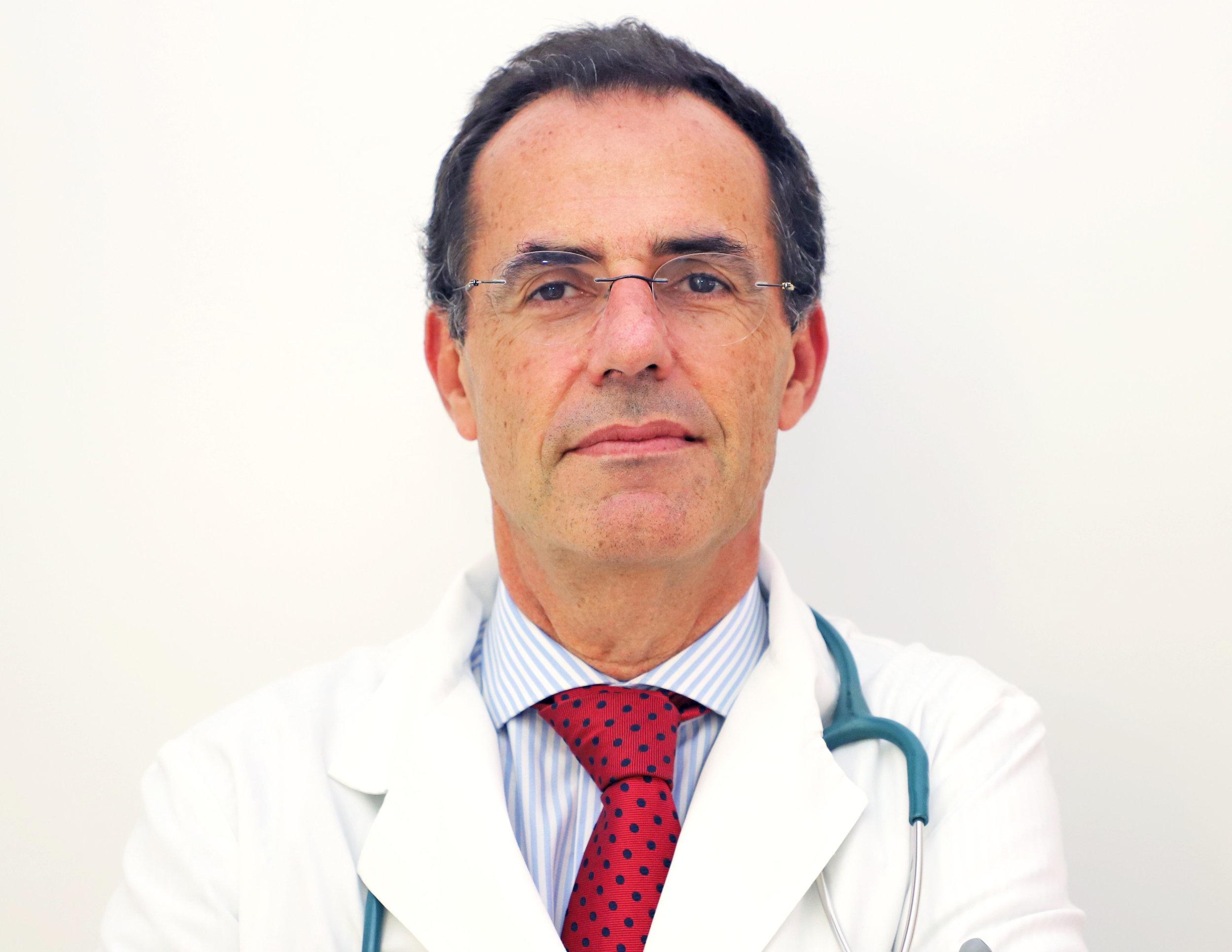 Nuno Cardim.jpg