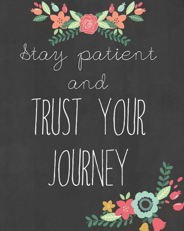 Welcome to Lauran Pavlov Therapy! I look forward to sharing this journey with you all. #pavlov_therapy #trusttheprocess #selfcare #mindfulness #therapysession