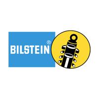 Logo brands BSA 170pt.014.jpeg