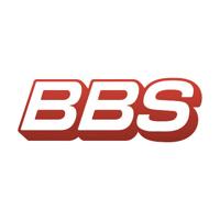Logo brands BSA 170pt.016.jpeg