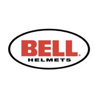 Logo brands BSA 170pt.020.jpeg