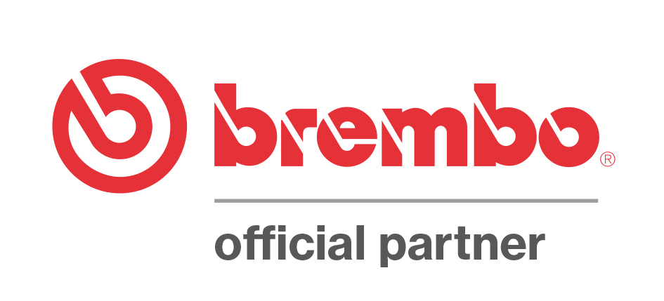 BSA Corse Brembo official partner
