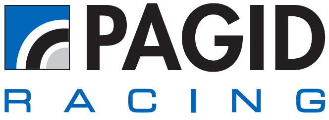 BSA Corse official dealer Pagid Racing