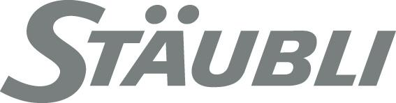 BSA Corse official dealer Staubli