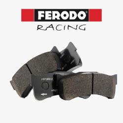 BSA Corse Ferodo Racing