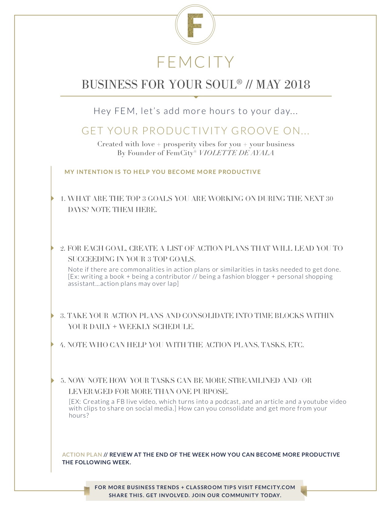 GET+YOUR+PRODUCTIVITY+GROOVE+ON+MAY+WORKSHEET.jpg