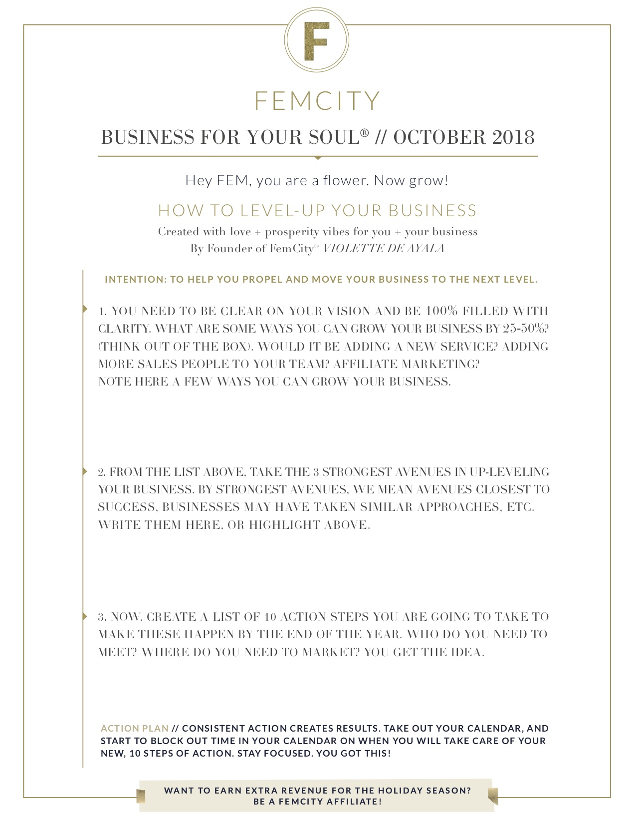 HOW+TO+LEVEL-UP+YOUR+BUSINESS+[OCTOBER+WORKSHEET+2018].jpg