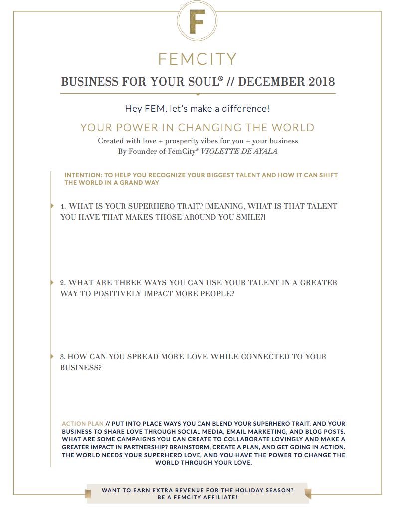 YOUR POWER IN CHANGING THE WORLD DECEMBER FEMCITY 2018 WORKSHEET.png
