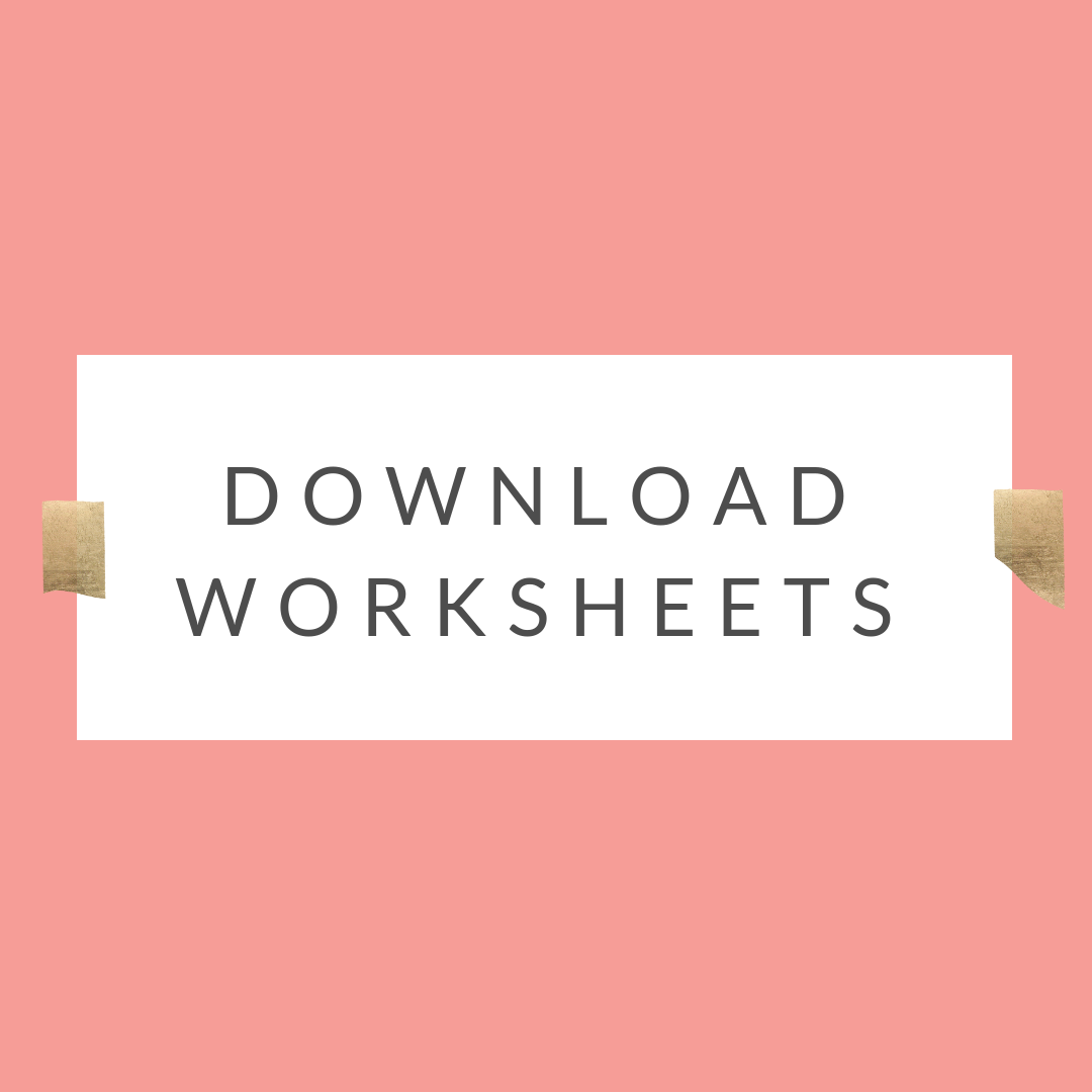 download worksheets