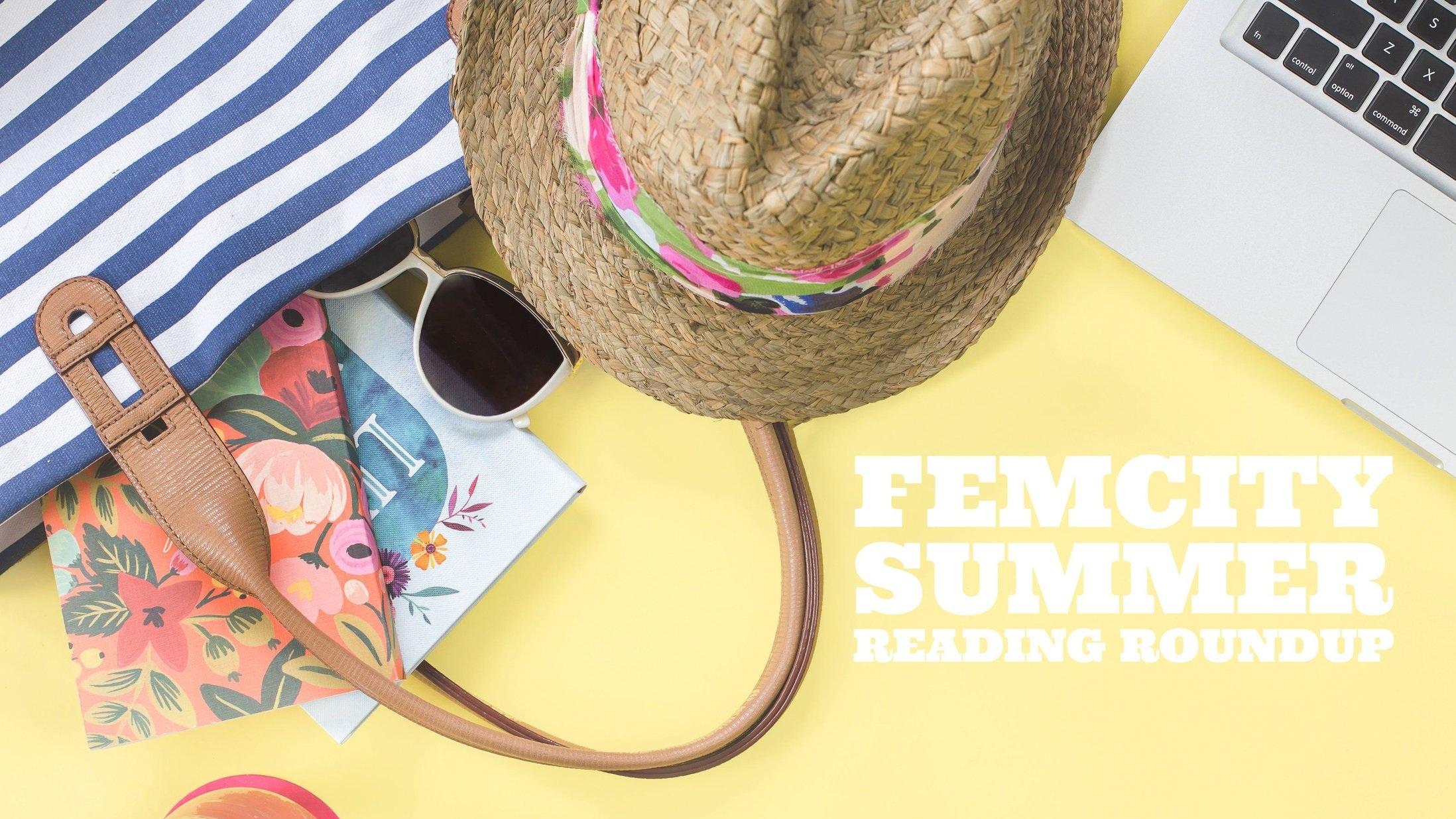 FemCity+Summer+Reading+Roundup+image.jpg
