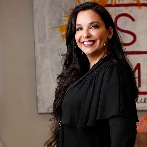 Giselle Mascarenhas Villarreal -
