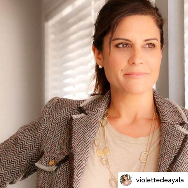 From founder of FemCity:: Posted @withrepost • @violettedeayala I always love sharing my tips and hacks. Today's share was published by @forbes.  I'm sharing why I intentionally embrace boredom and how it helps me with productivity, clarity and creativity.   Read the entire article as it's filmed with tips from other entrepreneurs: link in bio.