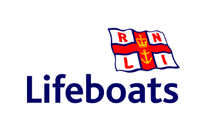 Clear Lifeboats logo_300.png