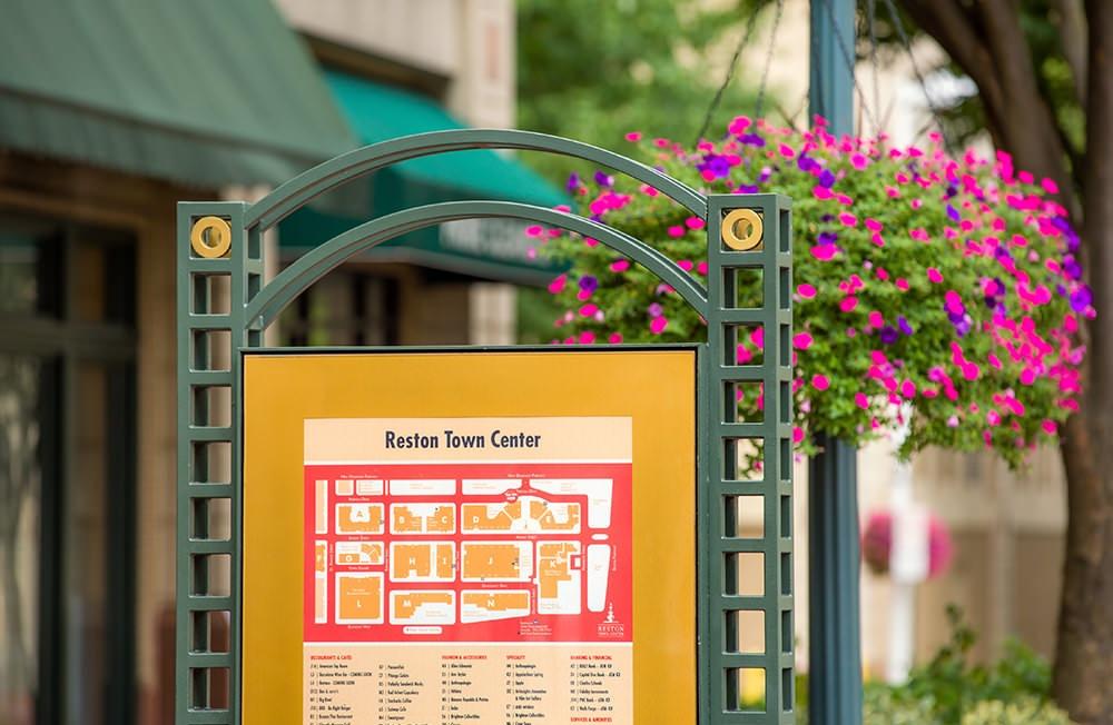 Reston Town Center.jpg