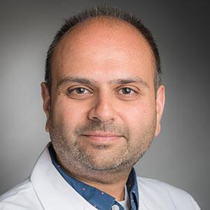 Neekesh-Dharia-Medical-Advisory-Board-Boston.jpg