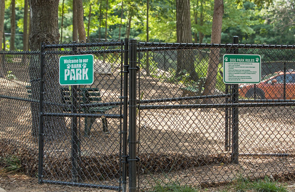 windsor bark park.jpg