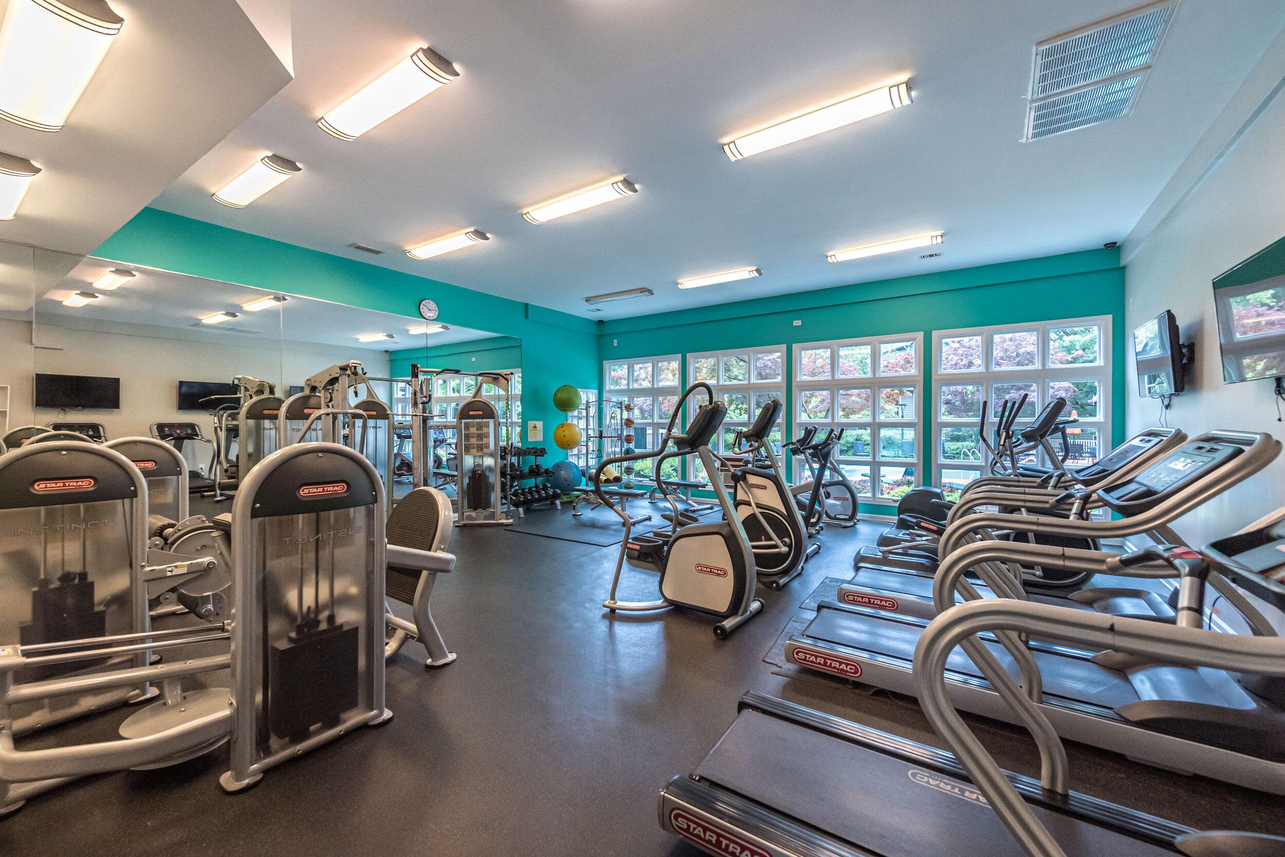 Windsor_Amenities_Fitness_1.jpg