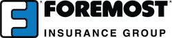 foremost-logo-png-6.png