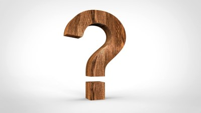 question-mark-3470783_640.jpg