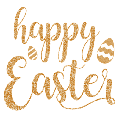 happy-easter-2209667_640.png